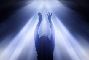 holy-spirit-best-best