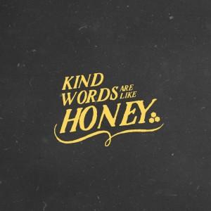 Kind-like-honey-e1420610510470-1024x1024