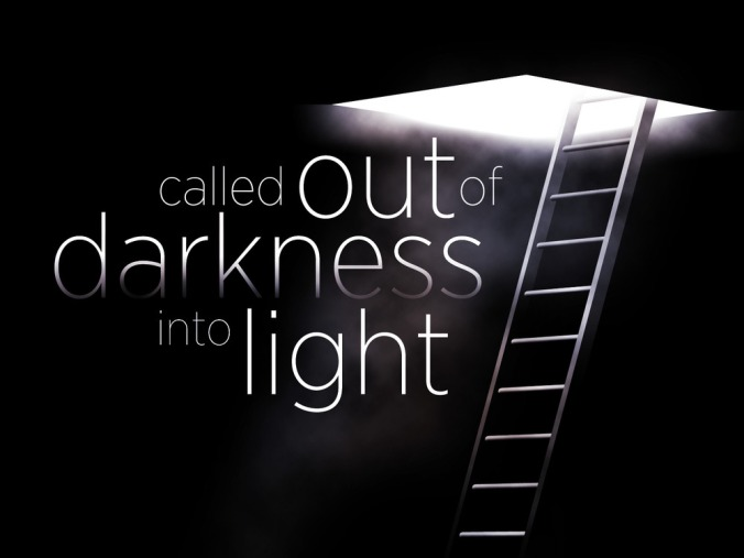 called-out-of-darkness-into-light_std_t_nv