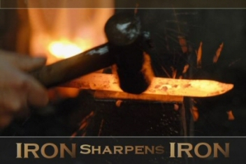 IronSharpensIron_01_2