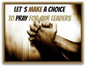 prayforourleaders1