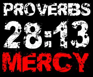 PROV 28_13_mercy