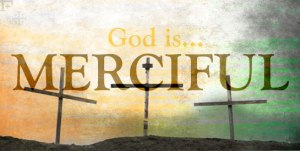 101411_attr_merciful