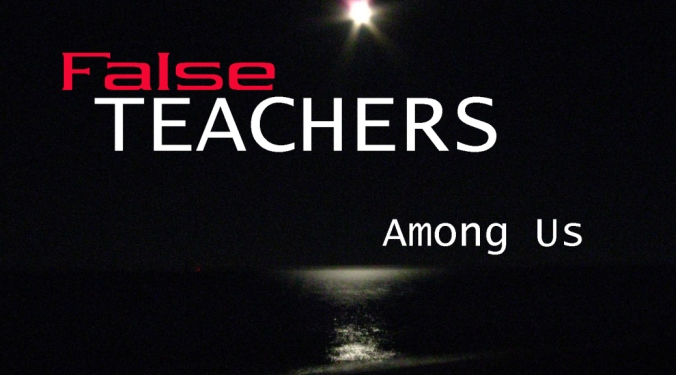 false-teachers-among-us1