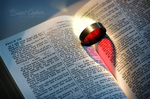 heart-bible1