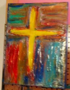 abstract-cross-lauren-meredith