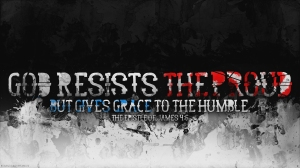 god_resists_the_proud_by_rva_graphics-d4pfujz