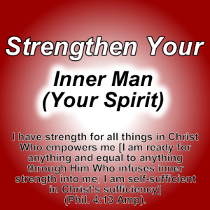 strengthened-in-the-lord1