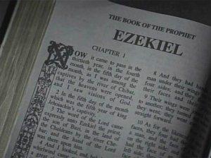 the-book-of-ezekiel