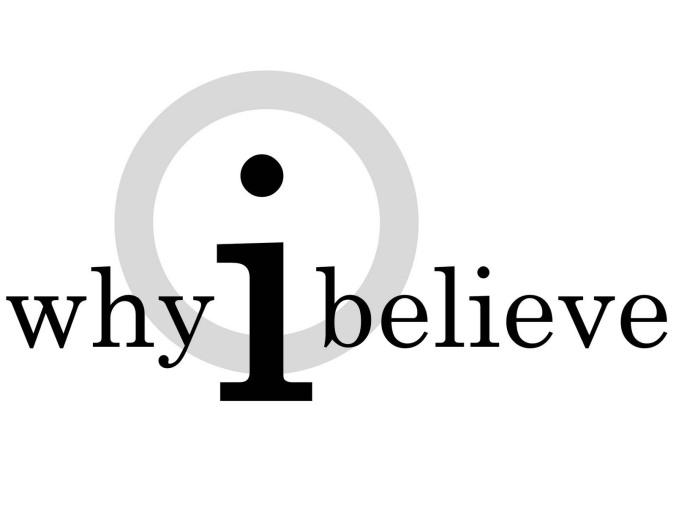 why logo