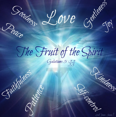 fruit-of-the-spirit1