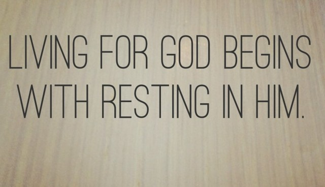 rest-in-him-2