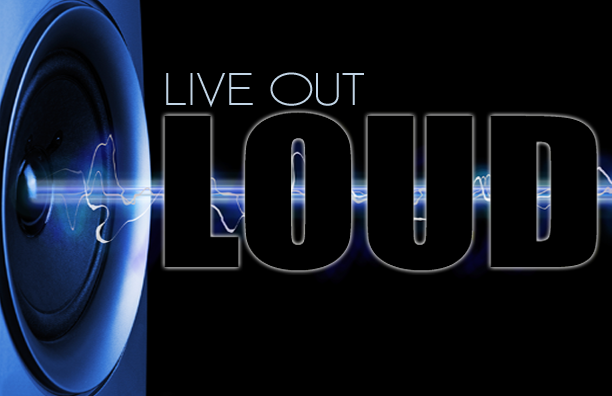 live_out_loud