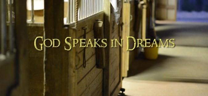 True-God-servants-dream-dreams